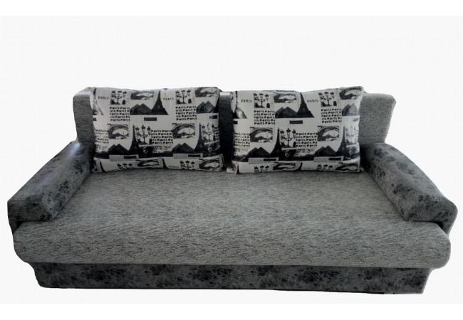 Sofa Agata 2