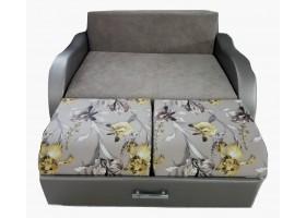 Mini sofa Ariya 2