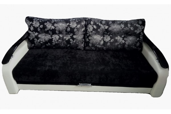 Sofa Leon 2