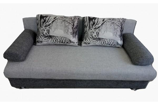 Sofa Agata