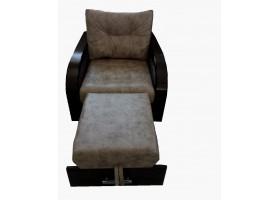 Chair-bed Ariya Delfin