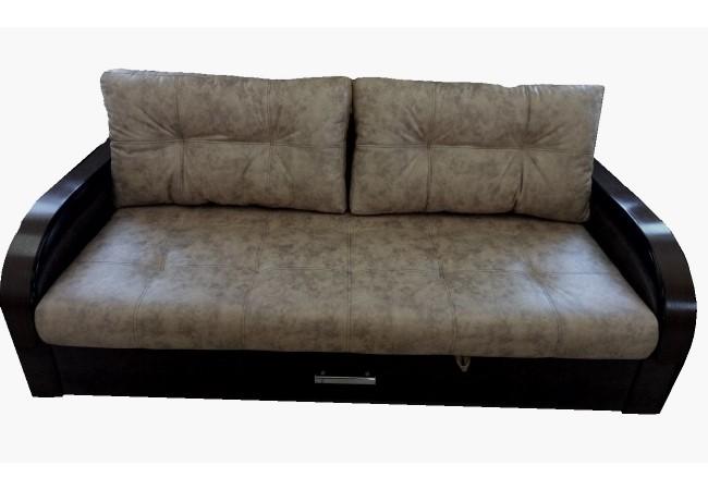 Sofa Ariya Delfin