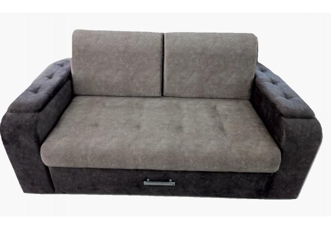 Mini sofa Ariya