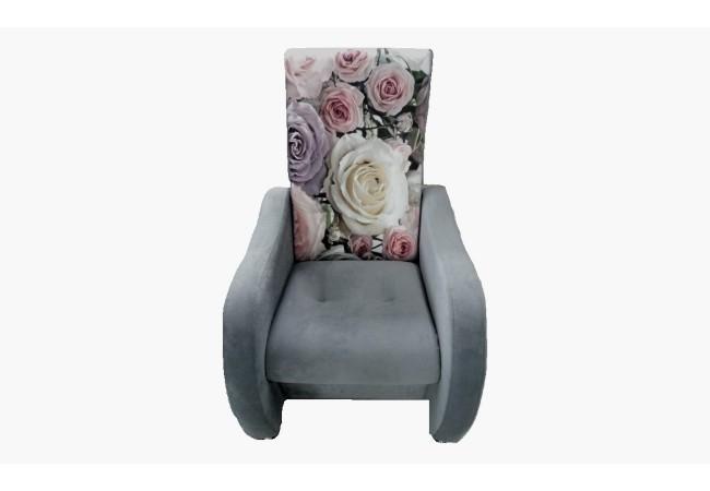 Chair Graciya