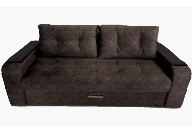 Sofa Pegas